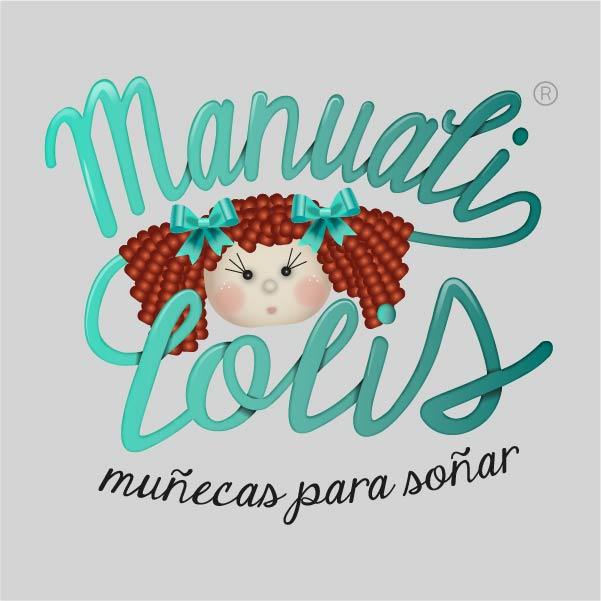 manualilolis
