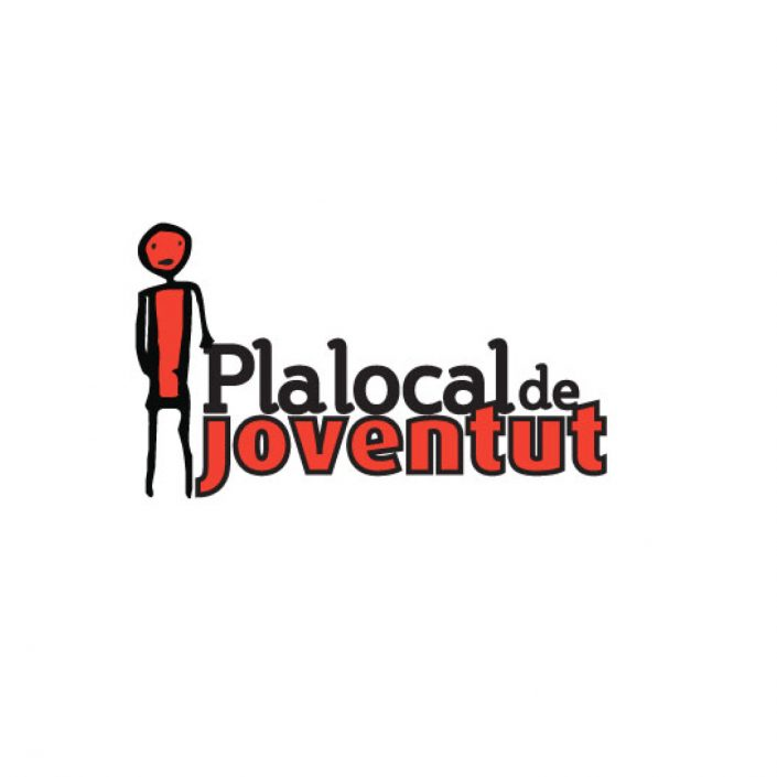 diseño logotipos Barberà