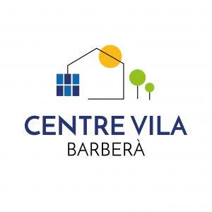 Centre vila Barberà
