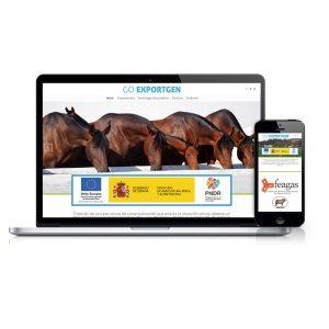 Diseño páginas web Barberà