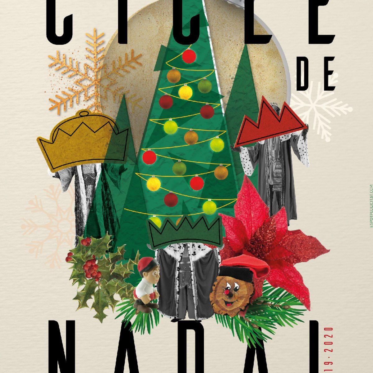 Cicle de Nadal